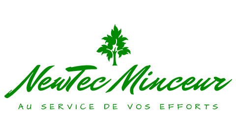 NewTec_Minceur_logo_WS_Digital_Consulting