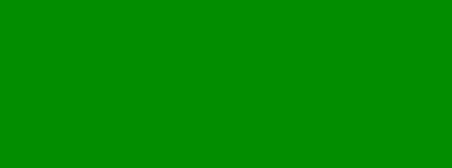 NewTec_Minceur_logo_WS_Digital_Consulting