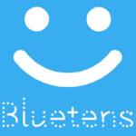 Bluetens ADV