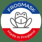 Frogmask